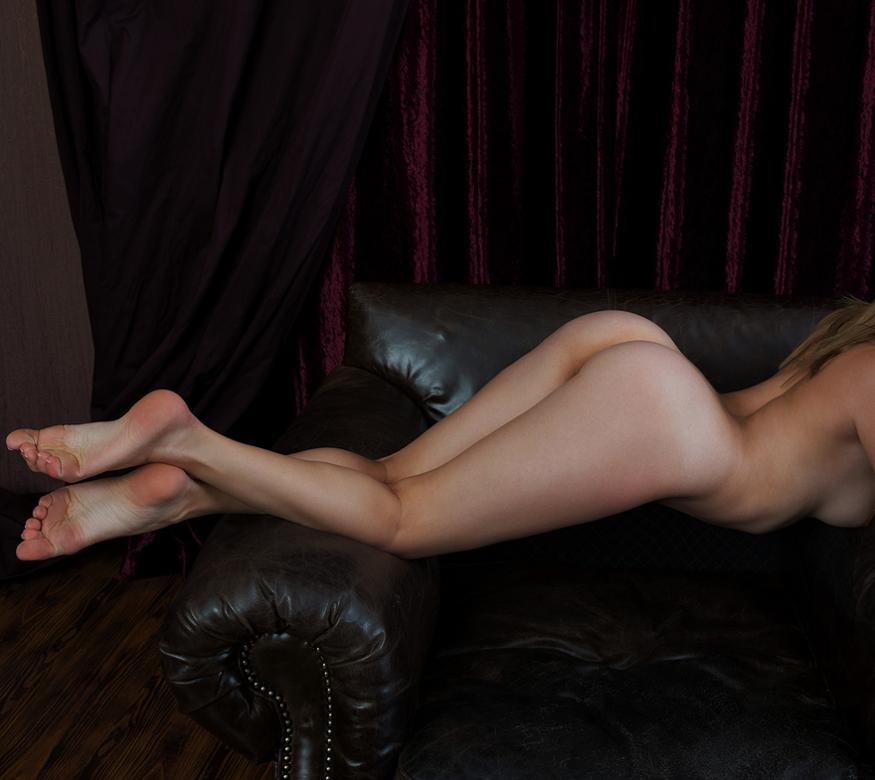 prostitutki-na-ulitse-moskvi